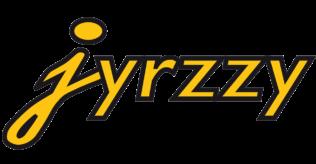 www.jyrzzy.cz